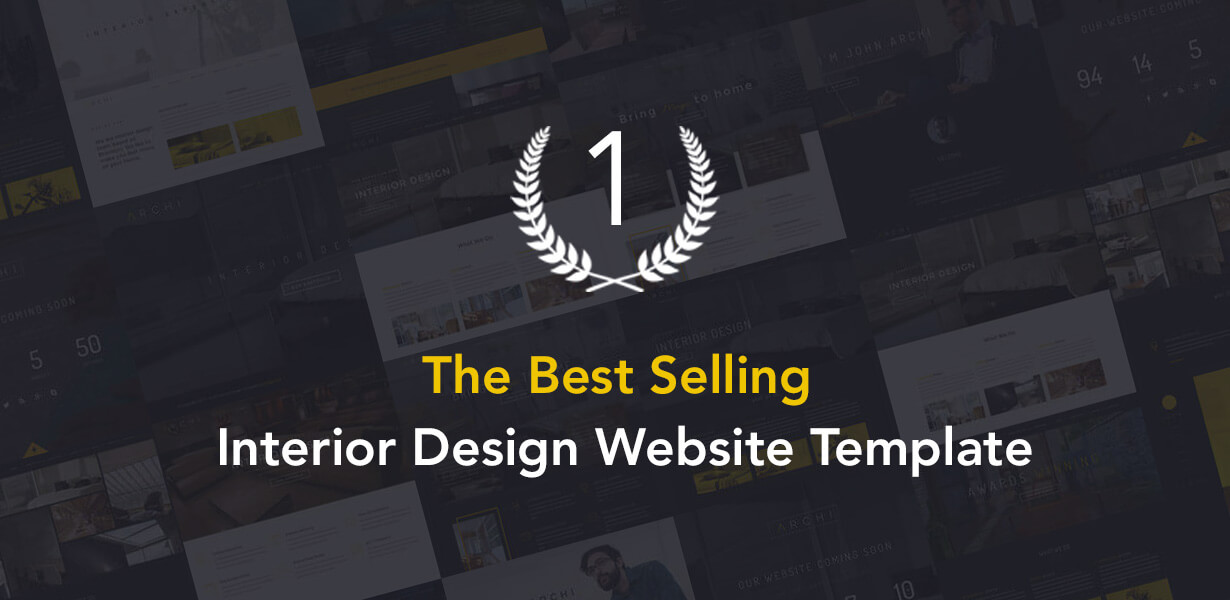 Themeforest Archi Creative Interior Design Website Template Free Download,Back Neck Simple Embroidery Designs For Blouse