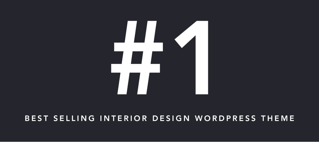 Archi - Interior Design WordPress Theme - 18
