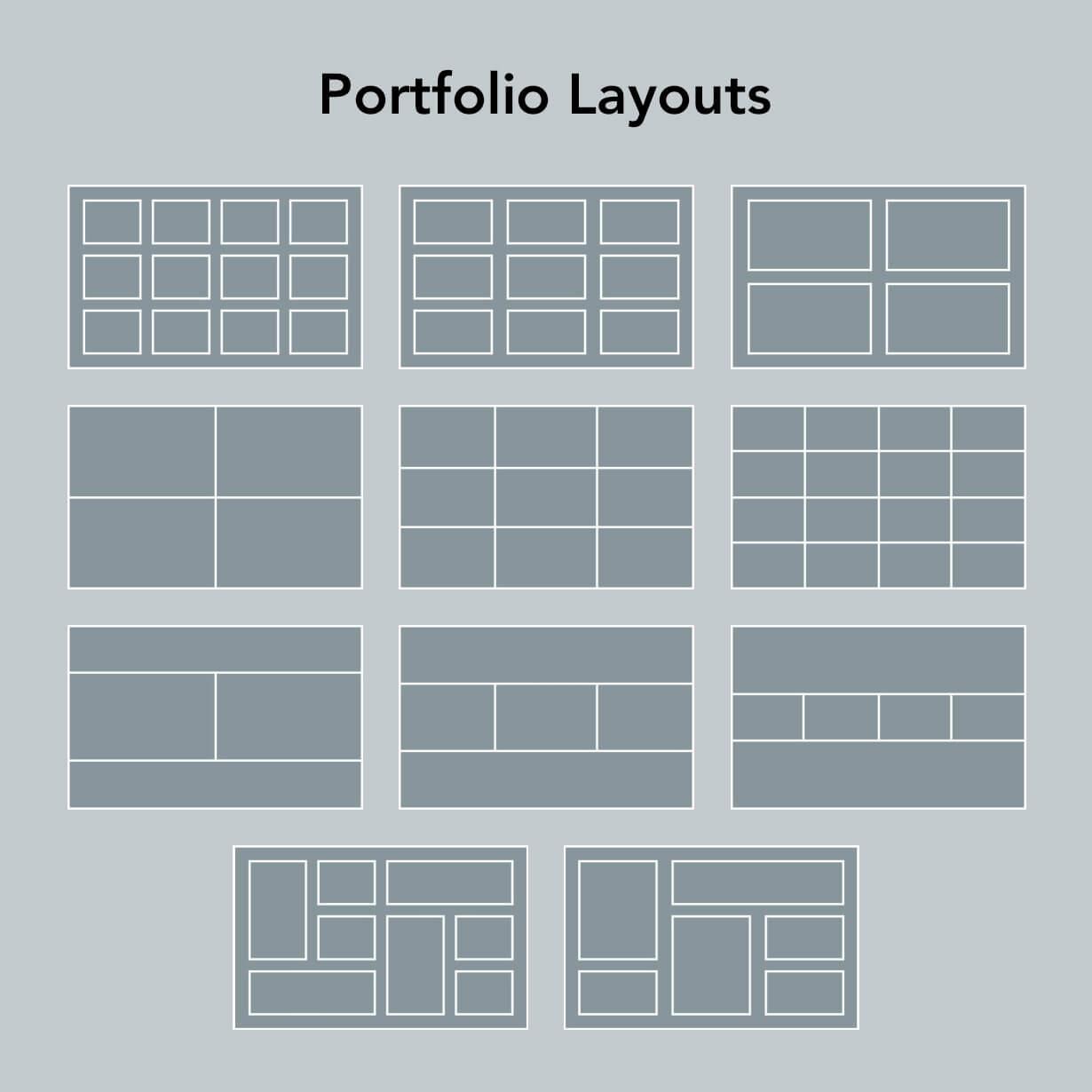 Archi - Interior Design WordPress Theme - 10