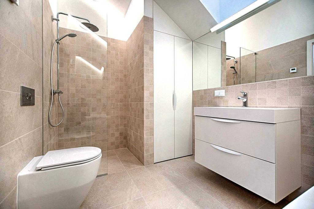 https://www.designesia.com/vierra-wp/wp-content/uploads/2020/10/room-pic-1-1024x683.jpg
